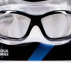 Zoom Sports - Gafas Natación