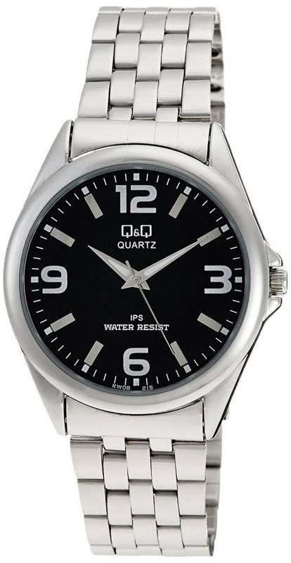 Q&Q - Reloj KW08J215Y Q&Q