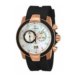 Reloj TM-615010 Technomarine