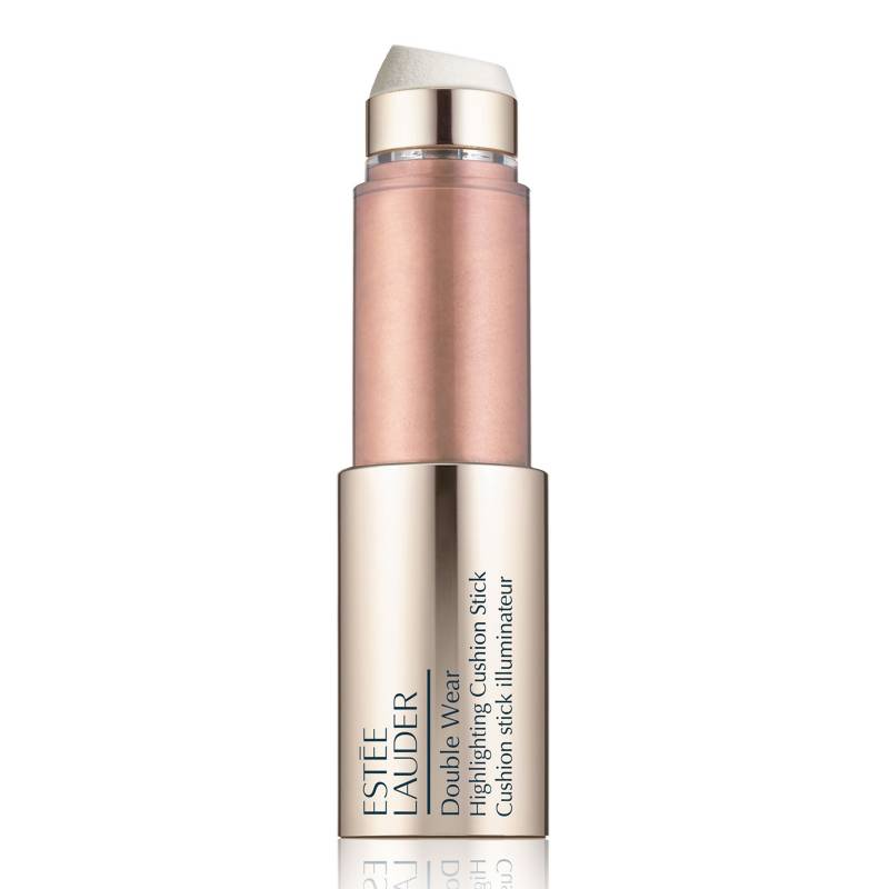 Estee Lauder - Iluminador Double Wear Cushion Stick Rose