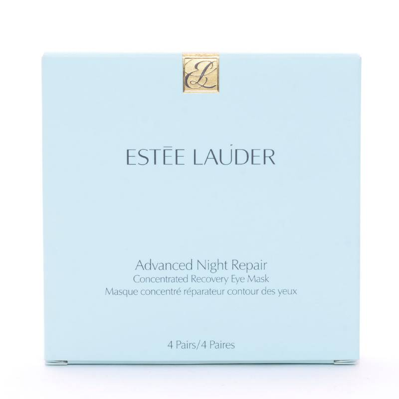 Estee Lauder - Advanced Night Repair Mascarilla Concentrada Reparadora de Ojos