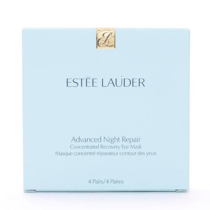 Estee Lauder - Advanced Night Repair Mascarilla Concentrada Reparadora de Ojos