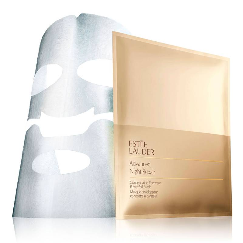 Estee Lauder - Mascarilla Advanced Night Repair Concentrated Recovery Powerfoil Mask