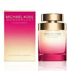 Perfume Wonderlust Essence EDP 100 ml
