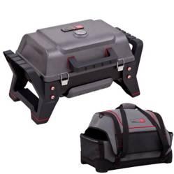 Char Broil - Asador a Gas Grill2Go X200