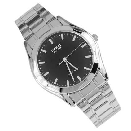 67ad341ba227 img. 25% · Casio. Reloj MTP 1275D 1A Casio Acero Hombre
