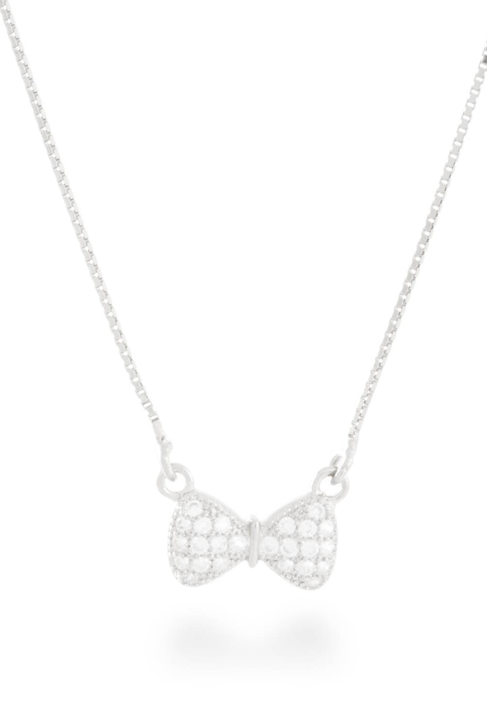 Luxenter - Collar Luxenter Obadele PH00300