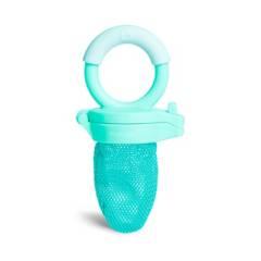 Munchkin - Dispensador de Comida Fresca Azul