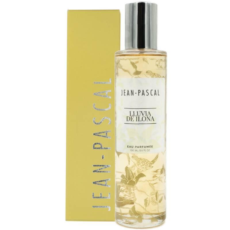 Jean Pascal - Perfume Lluvia De Ilona 100 ml