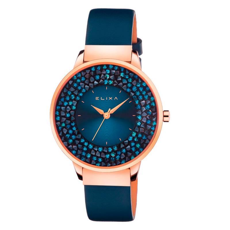 Elixa - Reloj Elixa Finesse