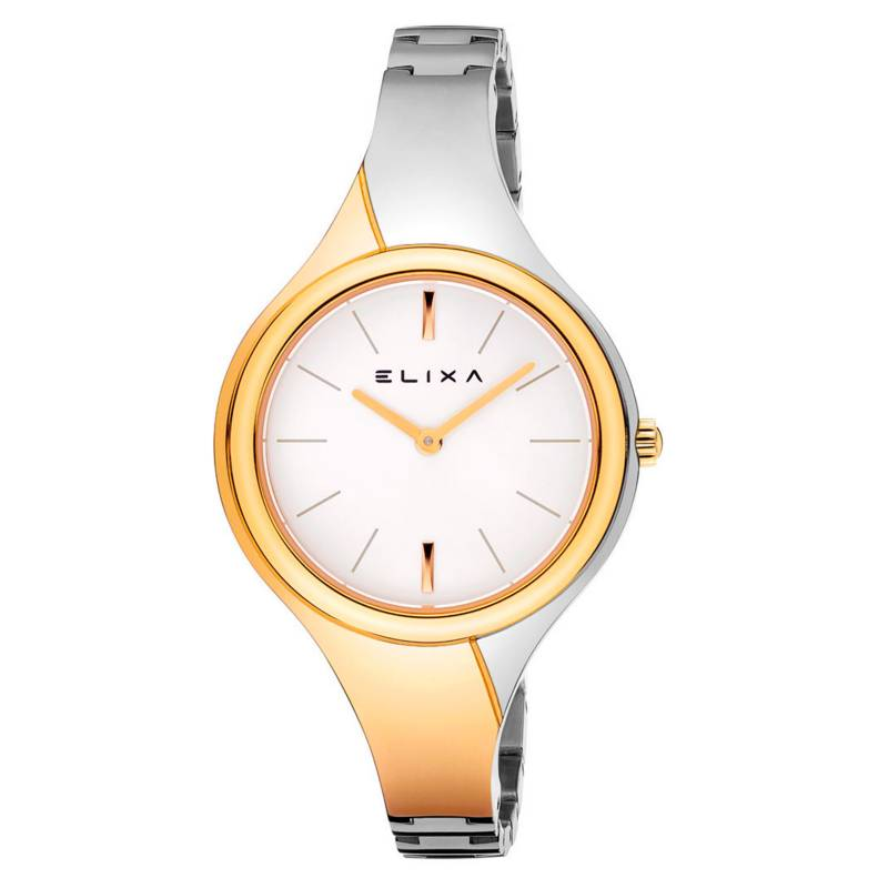 Elixa - Reloj Elixa Beauty