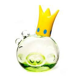 Angry Birds - Perfume Girl King Pig EDP 50 ml