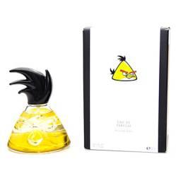 Perfume Girl Yellow Birds EDP 50 ml