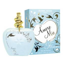 Jeanne Arthes - Perfume Amore Mio Forever Spray 100 ml