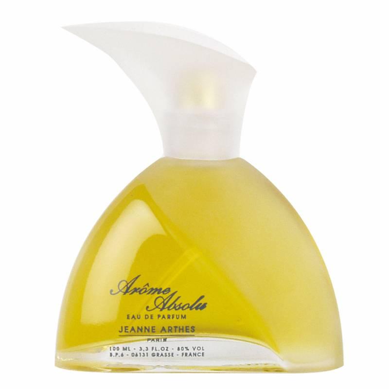 Jeanne Arthes - Perfume Arôme Absolu EDP 100 ml