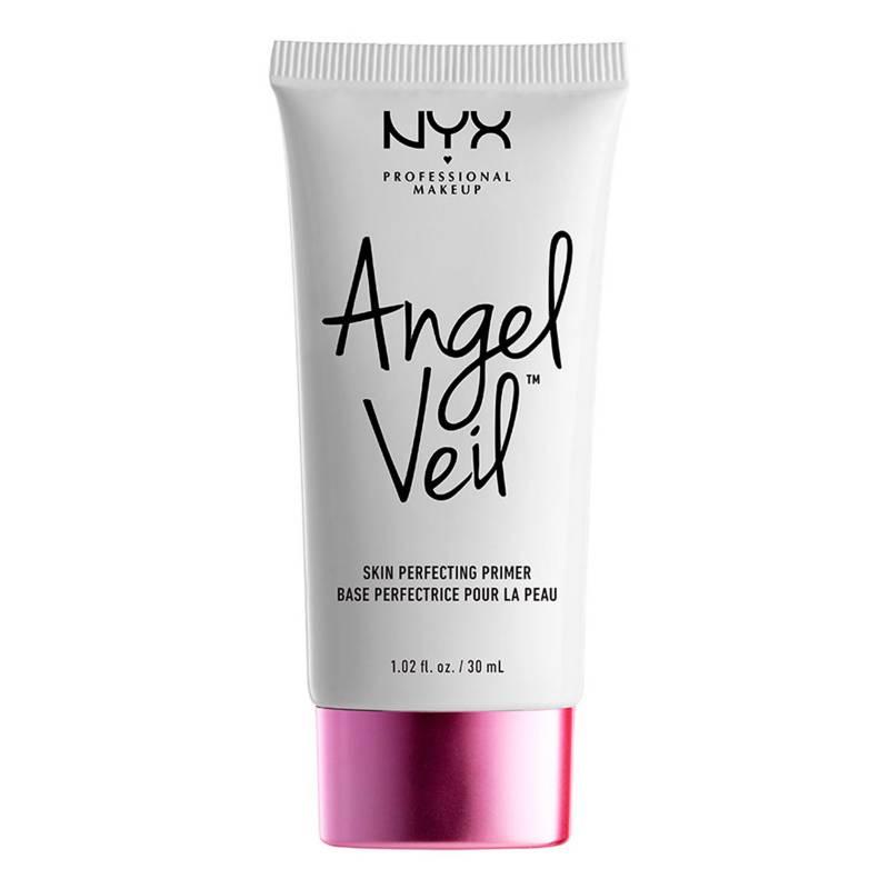 NYX Professional Makeup - Primer-Angel Veil Sking Perfecting