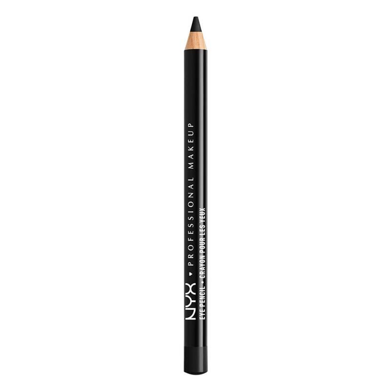 NYX Professional Makeup - Delineador de Ojos-Eye Pencil