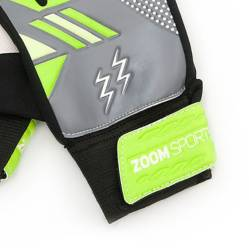 Zoom Sports - Guantes Fútbol Skilled