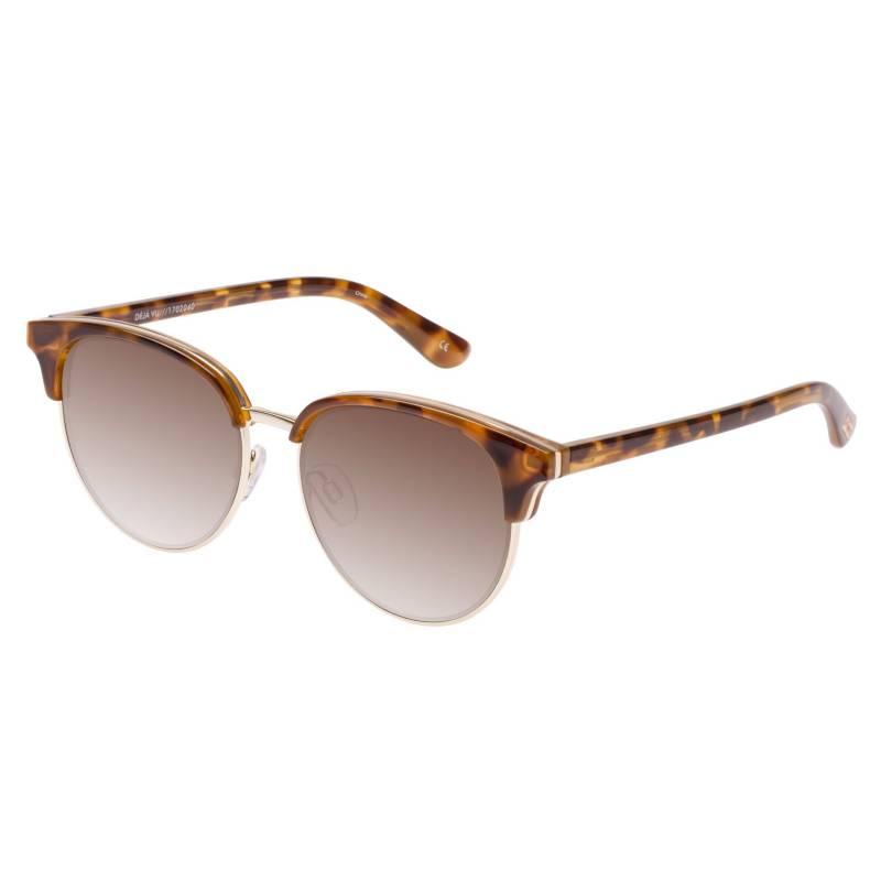 Le Specs - Gafas Deja Vu LSP1702040