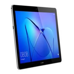 Huawei - Tablet 9.6 pulgadas 2Gb 16GB   T3-10 Wifi