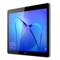 Huawei - Tableta T3-10 4G 2G 16GB