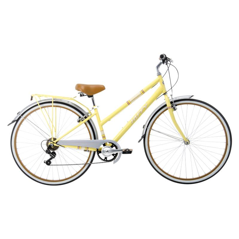 Huffy - Bicicleta Urbana Huffy 26775 26 Pulgadas