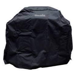 Char Broil - Cobertor para asador de 135 cm