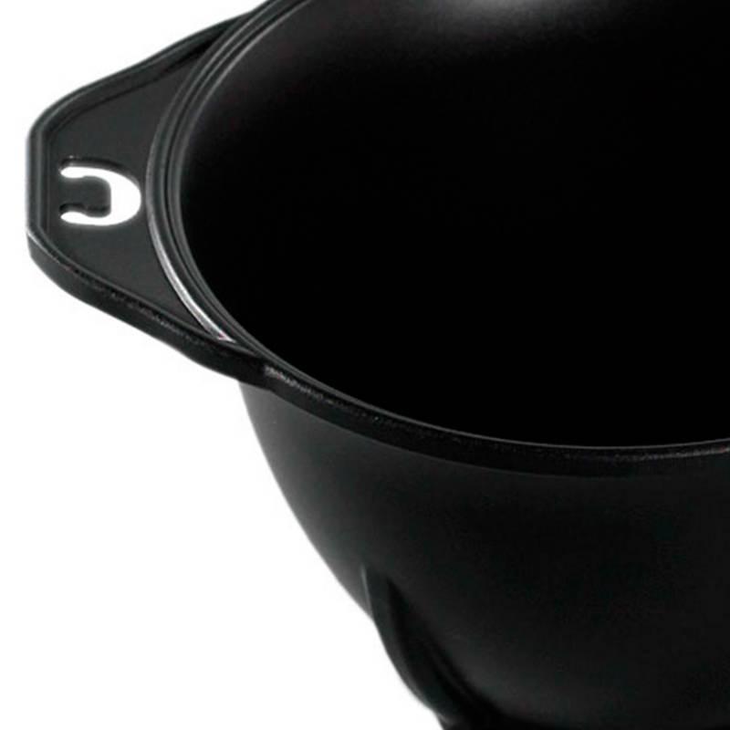 Nordic Ware - Salsera