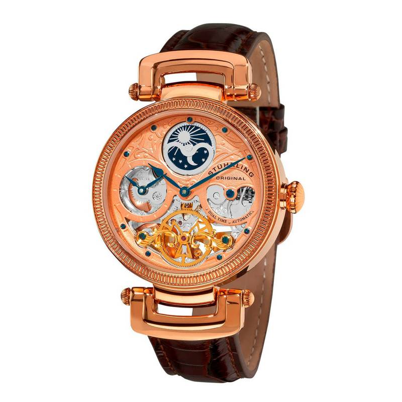 Stuhrling - Reloj 353A_334K14