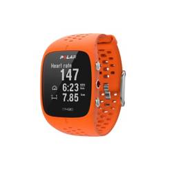 Reloj Smart Watch Polar M430