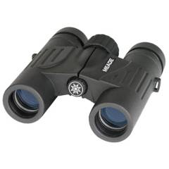 Meade - Binocular Travelview 8x25 mm