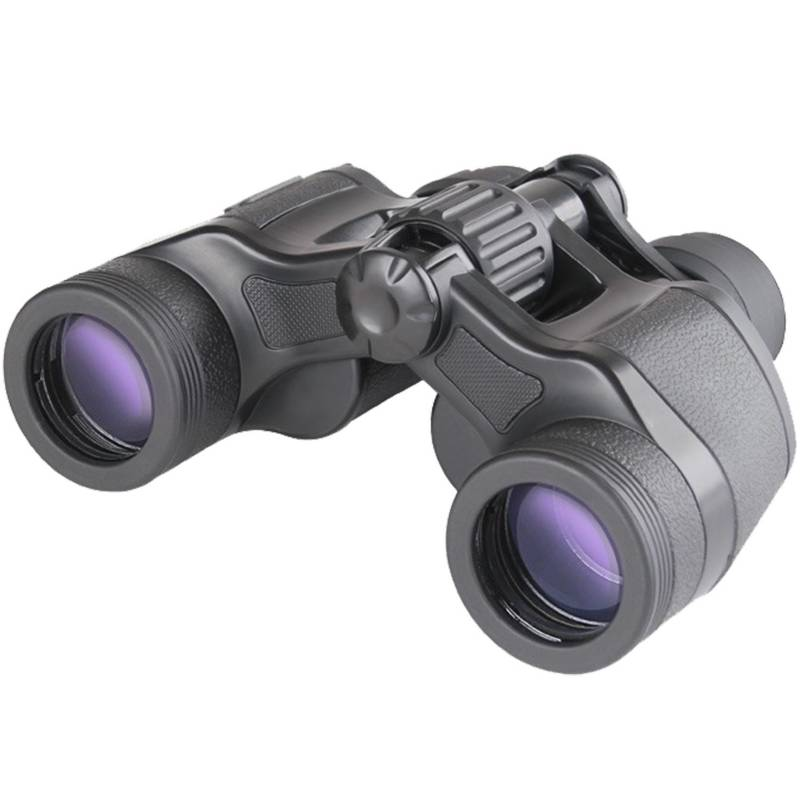 Meade - Binocular Mirage 7-15x35 mm