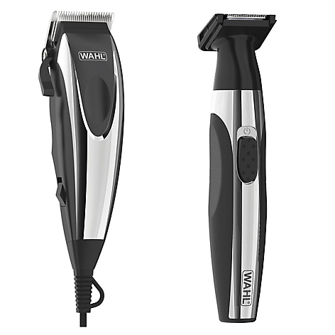 Máquinas cortapelo - Falabella.com eda9b0406cdf