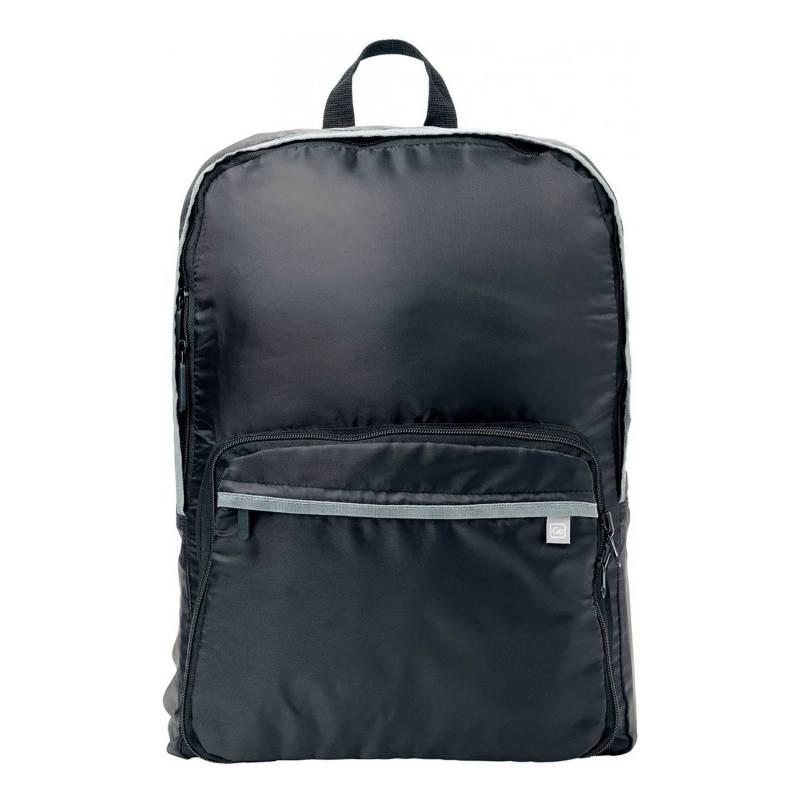Go Travel - Bolso de viaje Small Backpack (Light)