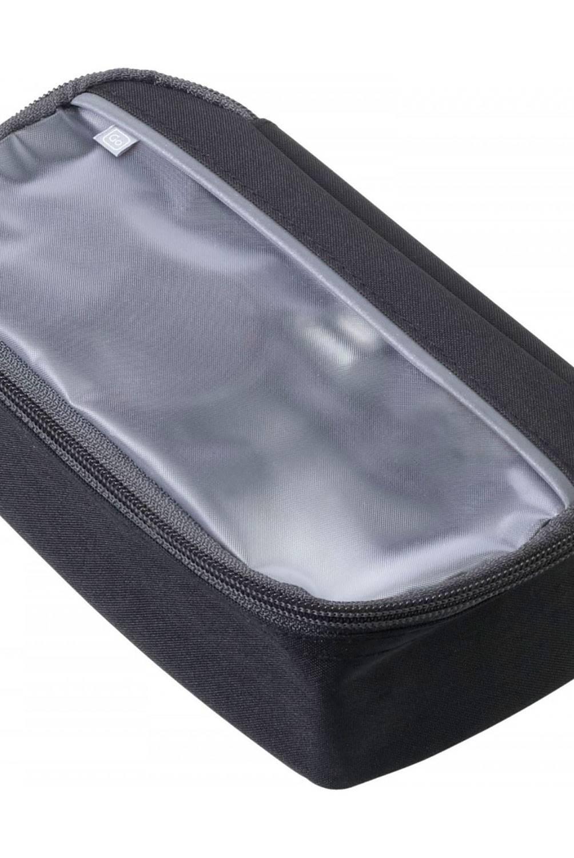 Go Travel - Bolsa de empaque Packer 3
