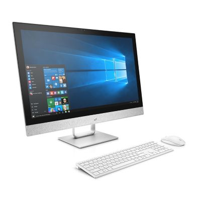 "all in one 27"" a9 4gb 1tb 