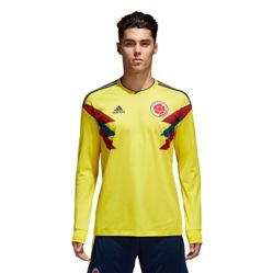 1c8570e14fa0c img. 61% · Adidas. Camiseta Oficial Selección Colombia .