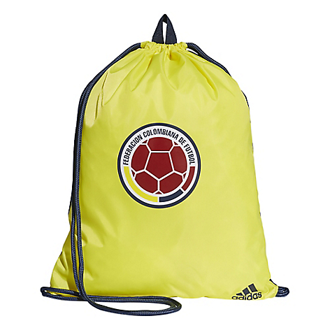 adidas Samba | adidas Colombia