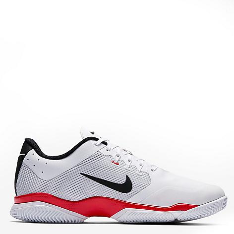 new arrival 23d55 e4928 Nike Tenis Air Zoom Ultra - Falabella.com