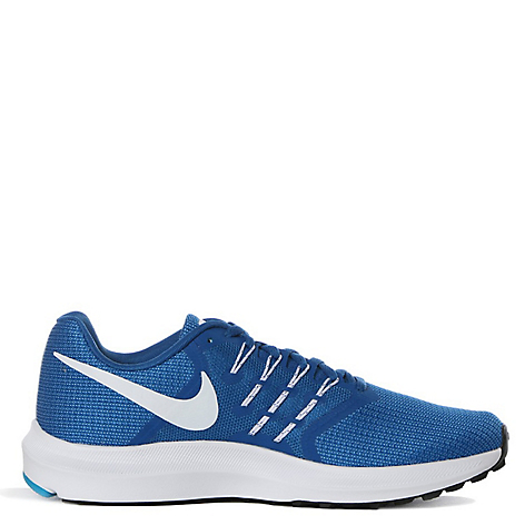 a3a98b9f39ee9 Tenis Nike Run Swift - Falabella.com