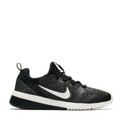 781c4cebb2290 Nike. Tenis moda Mujer ...
