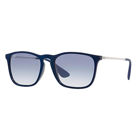 gafas ray ban mujer falabella