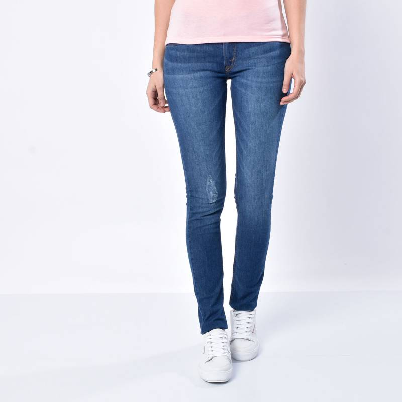 Levis - Jean Skinny Mujer Levis