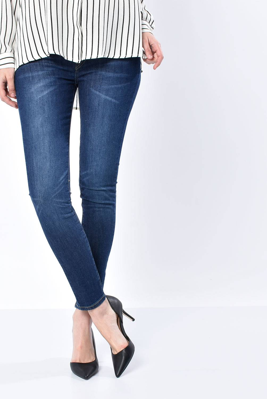 Levis - Jean Skinny Mujer Levis