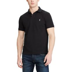 OFERT-ON. 50% · Polo Ralph Lauren. Camiseta Polo c267ce2def26a