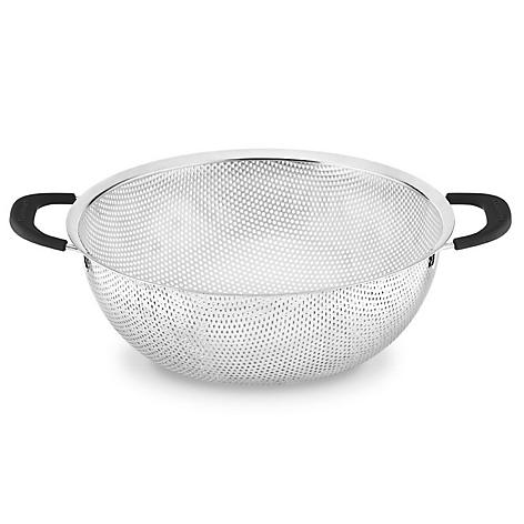 Cuisinart Colador de Acero Inoxidable - Falabella.com 2729c1ad71d2