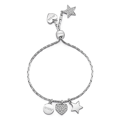 Brazalete Love Chain