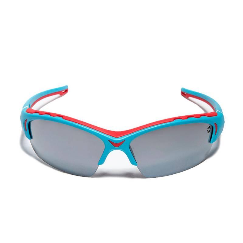 Kippen - Gafas de Competición Pissis