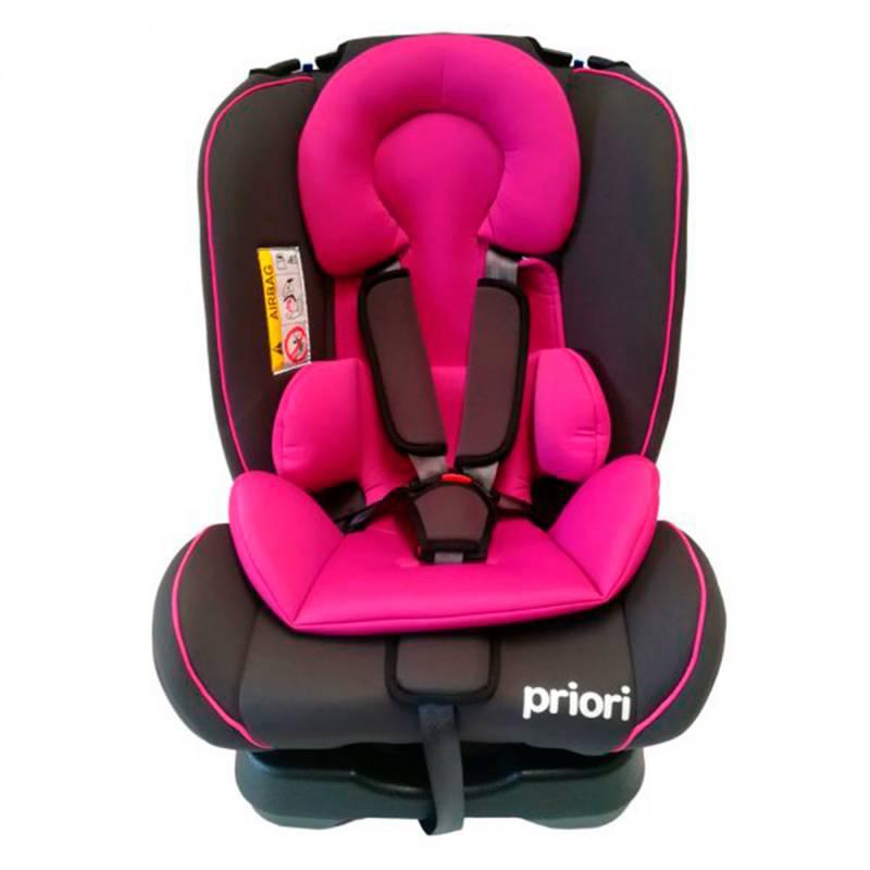 Priori - Silla para Carro Phantom