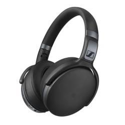 Sennheiser - Audífonos Bluetooth Sennheiser HD 4.40 BT
